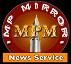mp mirror logo
